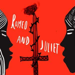 Love and Hate in Romeo & Juliet by Christina Karr on Prezi