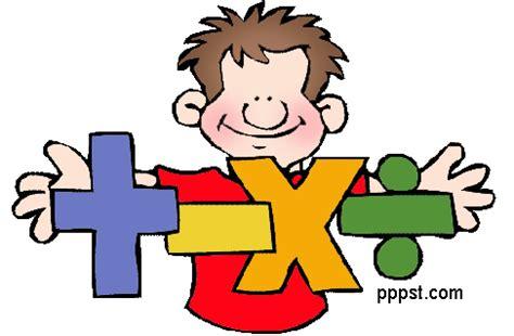 Division Word Problem Worksheets - Math Worksheets 4 Kids