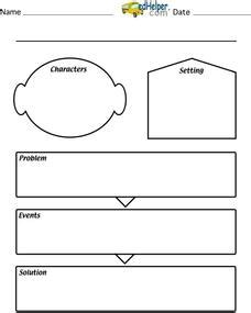 Multiplication Worksheets Free - CommonCoreSheets